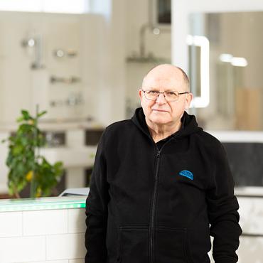 Rainer Poltinger