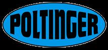 Poltinger